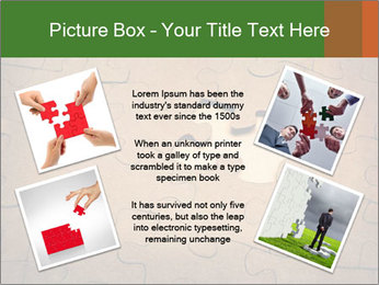 0000081006 PowerPoint Template - Slide 24