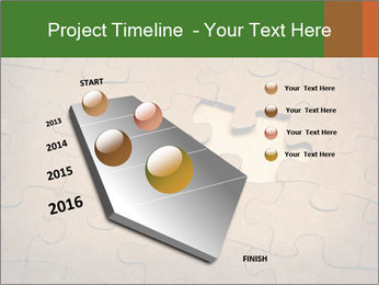 0000081006 PowerPoint Template - Slide 26