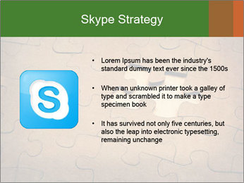 0000081006 PowerPoint Template - Slide 8