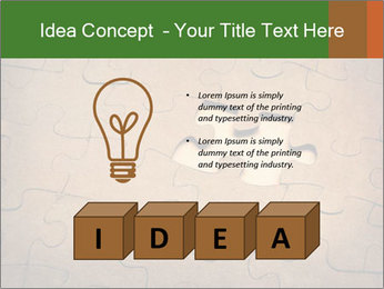 0000081006 PowerPoint Template - Slide 80
