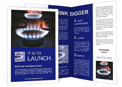 0000081007 Brochure Template