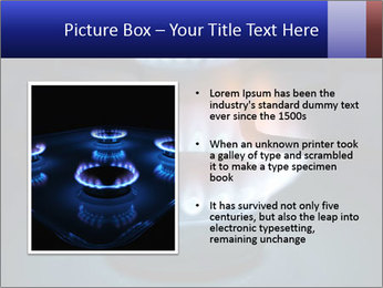 0000081007 PowerPoint Templates - Slide 13