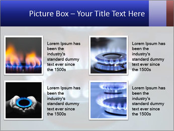 0000081007 PowerPoint Templates - Slide 14