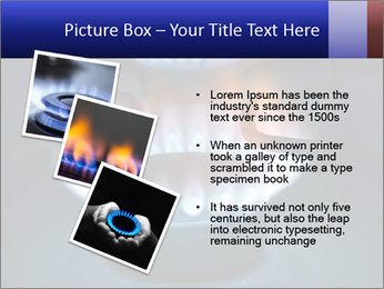 0000081007 PowerPoint Templates - Slide 17