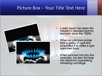 0000081007 PowerPoint Templates - Slide 20