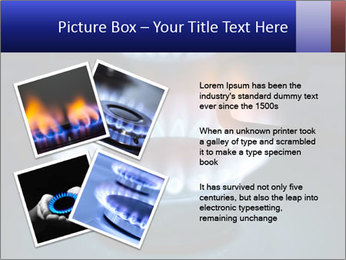 0000081007 PowerPoint Templates - Slide 23