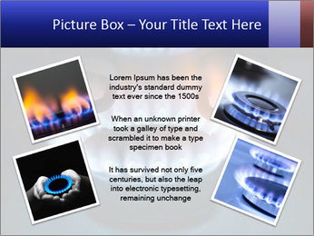 0000081007 PowerPoint Templates - Slide 24