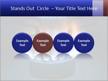 0000081007 PowerPoint Templates - Slide 76