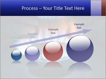 0000081007 PowerPoint Templates - Slide 87