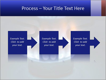 0000081007 PowerPoint Templates - Slide 88