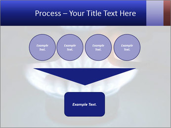 0000081007 PowerPoint Templates - Slide 93