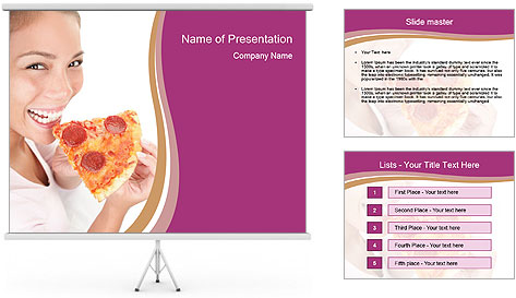 0000081008 PowerPoint Template