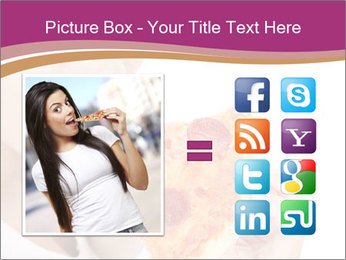 0000081008 PowerPoint Template - Slide 21