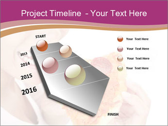 0000081008 PowerPoint Template - Slide 26