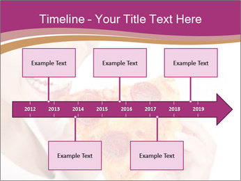 0000081008 PowerPoint Template - Slide 28