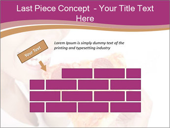 0000081008 PowerPoint Template - Slide 46