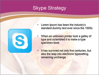 0000081008 PowerPoint Template - Slide 8