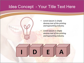 0000081008 PowerPoint Template - Slide 80