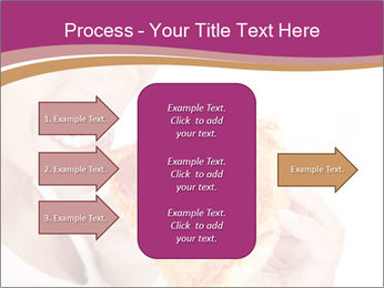 0000081008 PowerPoint Template - Slide 85