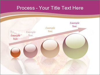 0000081008 PowerPoint Template - Slide 87
