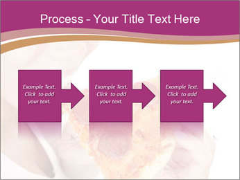 0000081008 PowerPoint Template - Slide 88