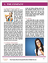 0000081008 Word Template - Page 3