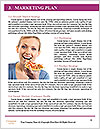 0000081008 Word Templates - Page 8