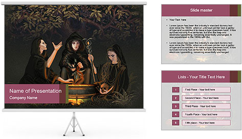 0000081009 PowerPoint Template
