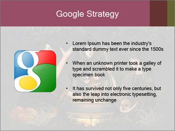 0000081009 PowerPoint Templates - Slide 10