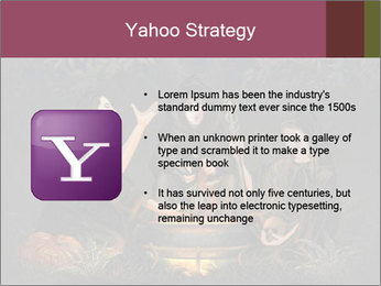 0000081009 PowerPoint Templates - Slide 11