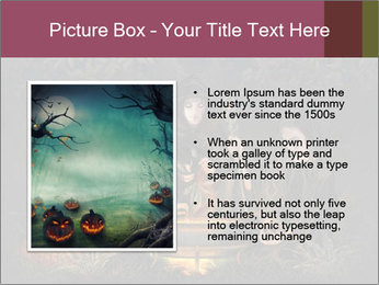 0000081009 PowerPoint Templates - Slide 13