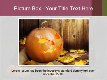 0000081009 PowerPoint Templates - Slide 16