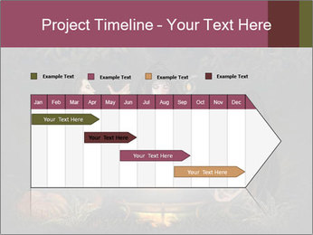 0000081009 PowerPoint Templates - Slide 25