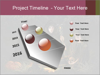 0000081009 PowerPoint Templates - Slide 26