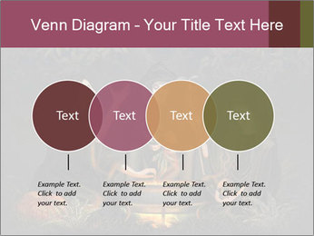 0000081009 PowerPoint Templates - Slide 32
