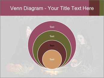 0000081009 PowerPoint Templates - Slide 34
