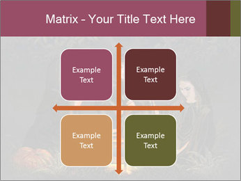 0000081009 PowerPoint Templates - Slide 37