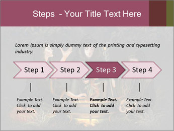 0000081009 PowerPoint Templates - Slide 4