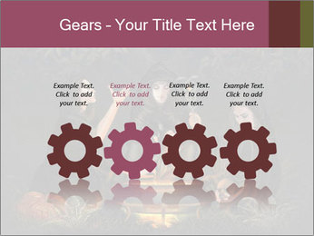 0000081009 PowerPoint Templates - Slide 48