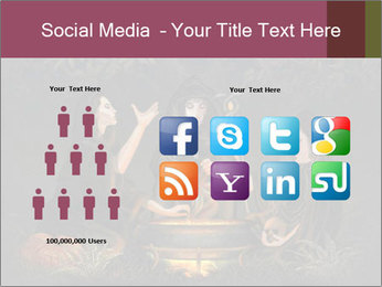 0000081009 PowerPoint Templates - Slide 5