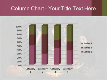 0000081009 PowerPoint Templates - Slide 50