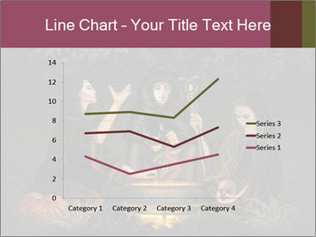 0000081009 PowerPoint Templates - Slide 54