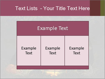 0000081009 PowerPoint Templates - Slide 59
