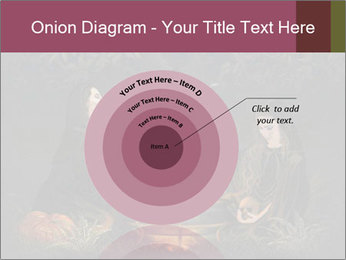 0000081009 PowerPoint Templates - Slide 61