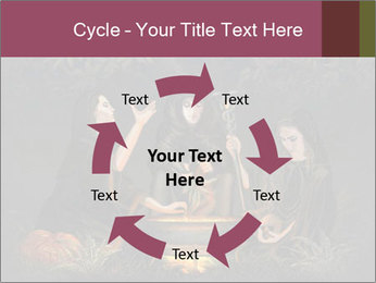 0000081009 PowerPoint Templates - Slide 62