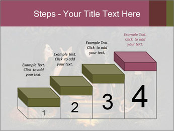 0000081009 PowerPoint Templates - Slide 64