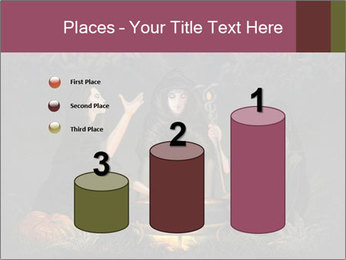 0000081009 PowerPoint Templates - Slide 65