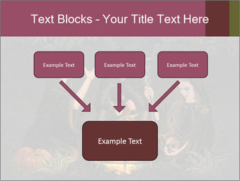 0000081009 PowerPoint Templates - Slide 70