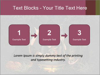 0000081009 PowerPoint Templates - Slide 71