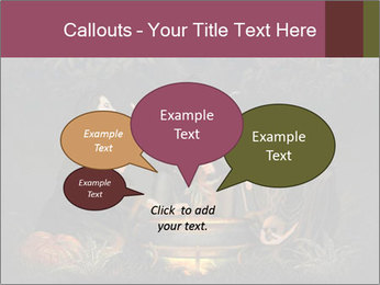 0000081009 PowerPoint Templates - Slide 73